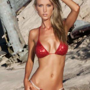 Vanquish Magazine - IBMS Las Vegas Part 1 6