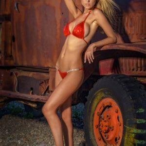 Vanquish Magazine - IBMS Las Vegas Part 7 1