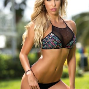 Vanquish Magazine – IBMS Bahamas Part 1 – Amber Contant 3