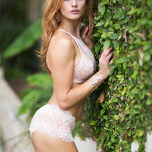 Vanquish - Nino Batista Mansion Shootout Part 1 - Jacqueline Dalehite 4