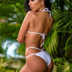 Vanquish Magazine - IBMS Costa Rica - Part 2 - Khloe Terae 6