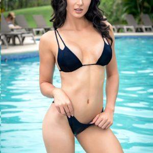 Vanquish Magazine - IBMS Costa Rica - Part 3 - Deanna Greene 2