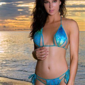 Vanquish Magazine - IBMS Costa Rica - Part 4 - Deanna Greene 3