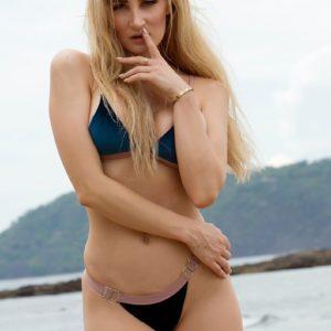 Vanquish Magazine – IBMS Costa Rica – Part 5 – Ashleigh Claire 4