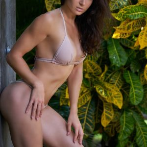 Vanquish Magazine - IBMS Costa Rica - Part 10 - Kindly Myers 2