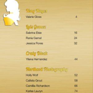 Vanquish Magazine - IBMS Punta Cana - Part 1 - Sabrina Elsie 1