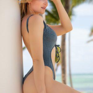 Vanquish Magazine - IBMS Punta Cana - Part 1 - Sabrina Elsie 4