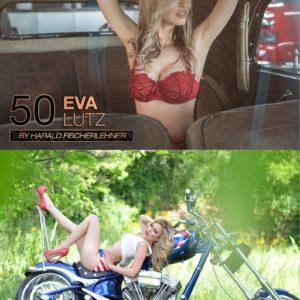 Vanquish Automotive – October 2018 – Jessica Kennedy 3