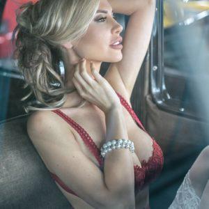 Vanquish Automotive – October 2018 – Jessica Kennedy 6