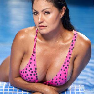 Vanquish Magazine - IBMS Costa Rica - Part 3 - Erin Bloomberg 6