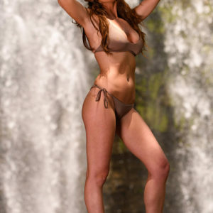 Vanquish Magazine - IBMS Costa Rica - Part 2 - Cassidy Kahler 5