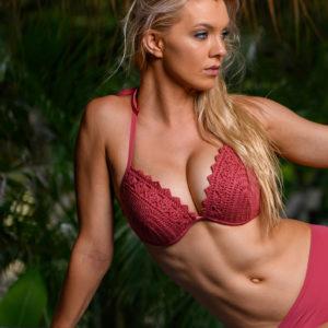 Vanquish Magazine - IBMS Costa Rica - Part 2 - Karlee Lauryn 2