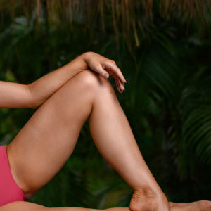 Vanquish Magazine - IBMS Costa Rica - Part 2 - Karlee Lauryn 3