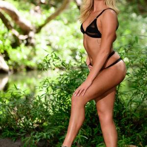 Vanquish Magazine - IBMS Costa Rica - Part 2 - Karlee Lauryn 4