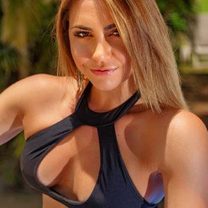 Vanquish Magazine - IBMS Costa Rica - Part 1 - Autumn Crosby 3