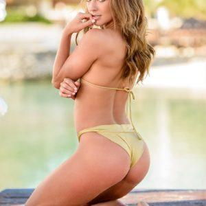 Vanquish Magazine - Swimsuit USA - Part 7 - Jessika Lyn 2