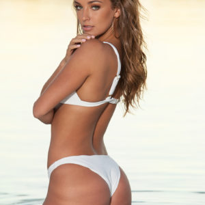 Vanquish Magazine - Swimsuit USA - Part 2 - Rachel Rogers 4