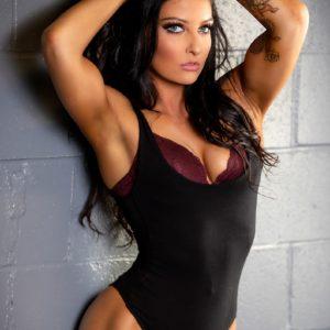 Vanquish Tattoo - February 2019 - Jessica Dolias 3
