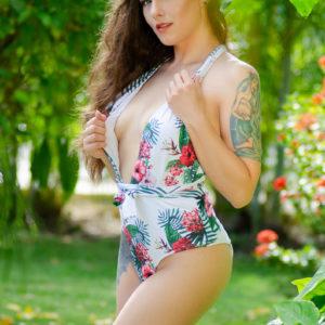 Vanquish Tattoo - June 2019 - Cyan Martin 2